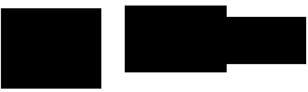 Jan Mráček Logo